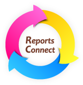 ReportsConnect